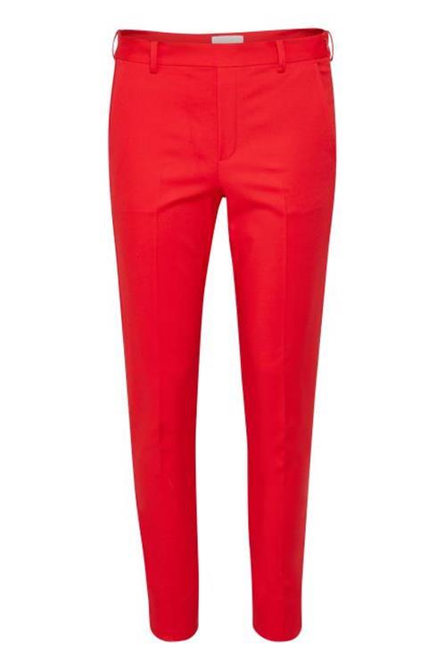 InWear Pantalon Ceri