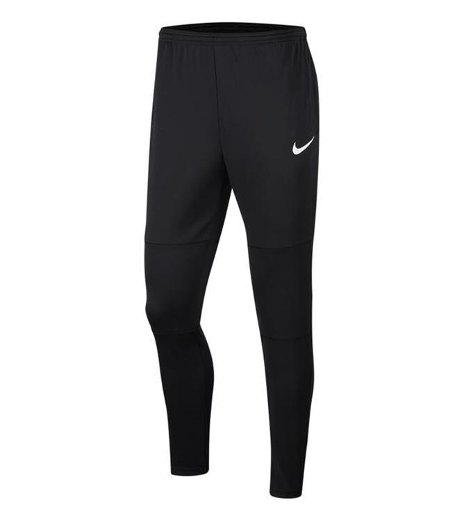 Nike Dri-FIT Park Voetbalbroek Y