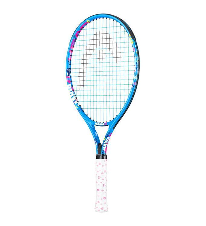 Head Maria 21 Tennisracket