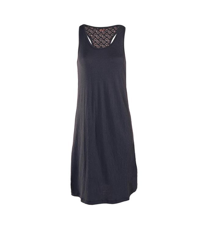 Brunotti Adi SS20 Women Dress