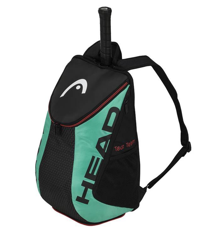 Head Tour Team Backpack Tennistas
