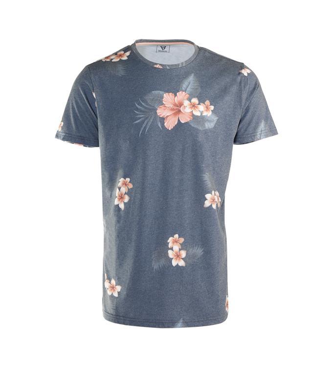 Brunotti Jason Flower AO Mens T-shirt