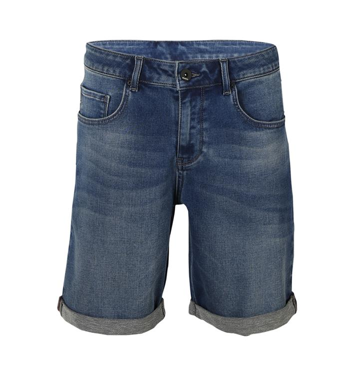 Brunotti Hangtime SS20 Mens Jog Jeans