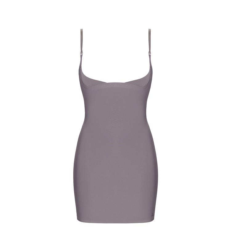Ten Cate Silhouette Dress