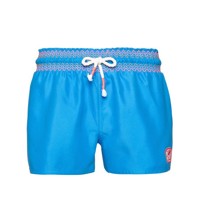 Protest CINDY JR Shorts
