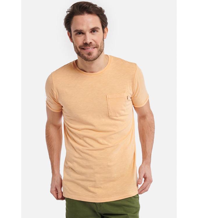 Shiwi T-Shirt Slub