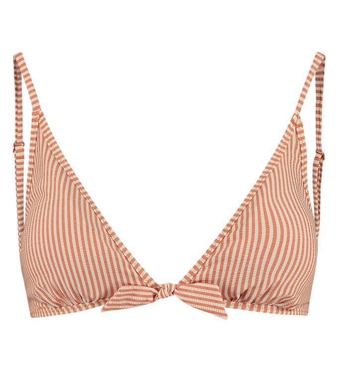 Shiwi Ipanema Romy Triangle Bikinitop