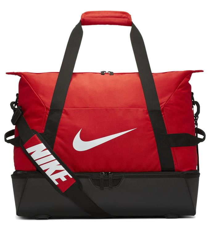 Nike Academy Club Team Hardcase B