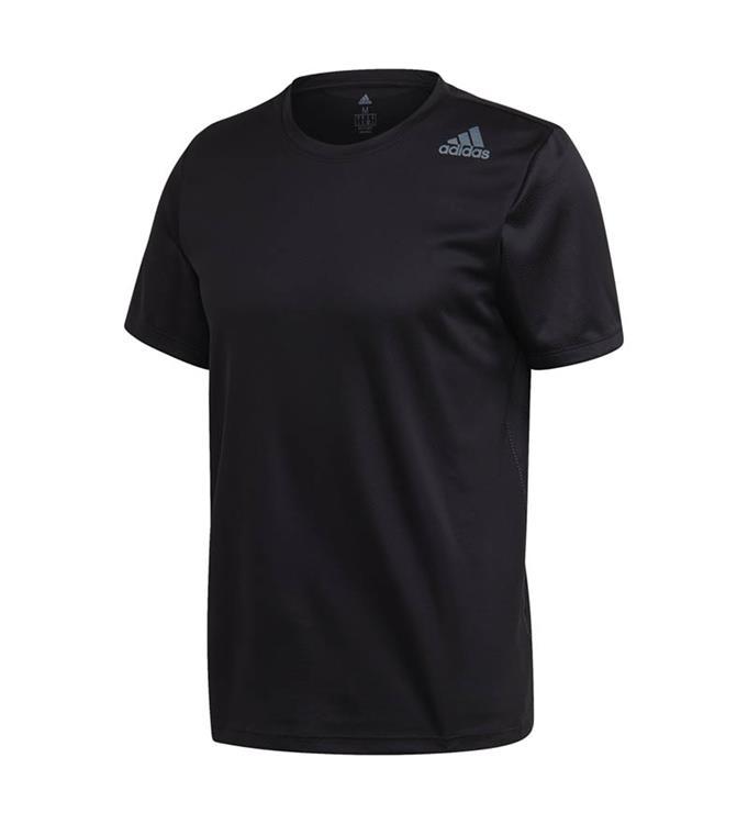 adidas HEAT.RDY 3-Stripes T-shirt M