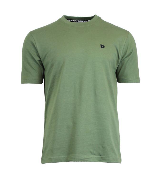 Donnay T-shirt senior