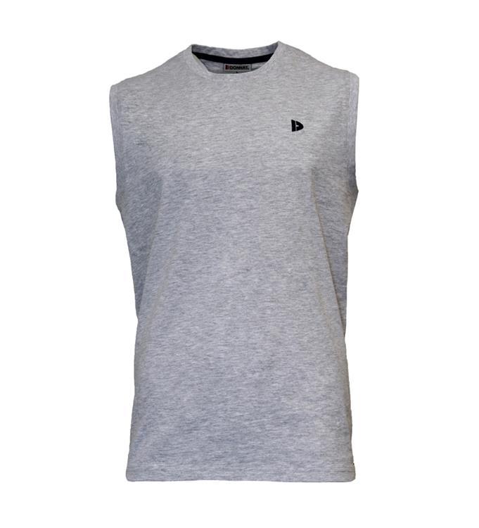 Donnay sleeveless T-shirt