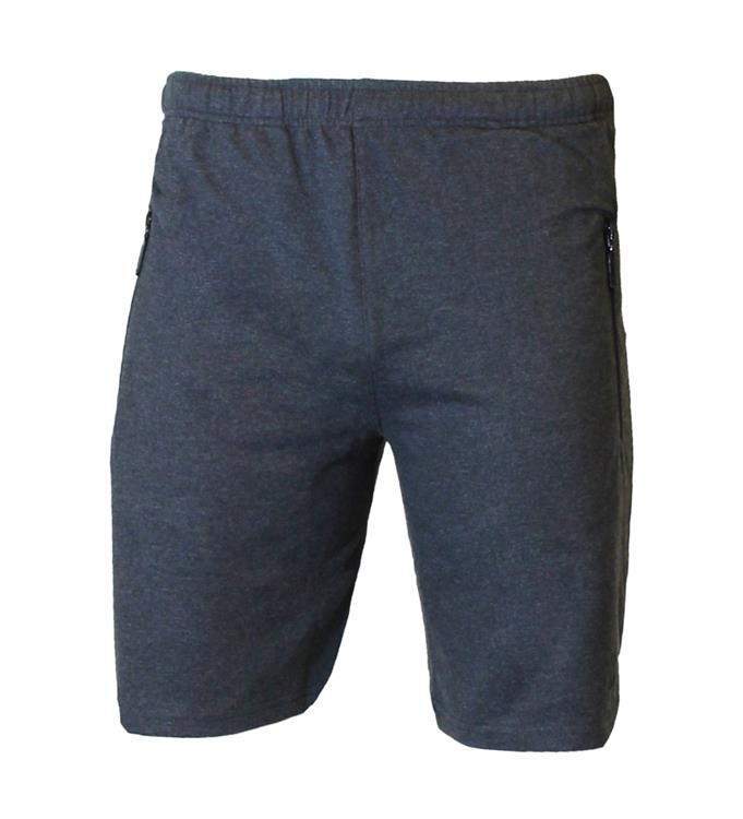Donnay Perf. Fleece short