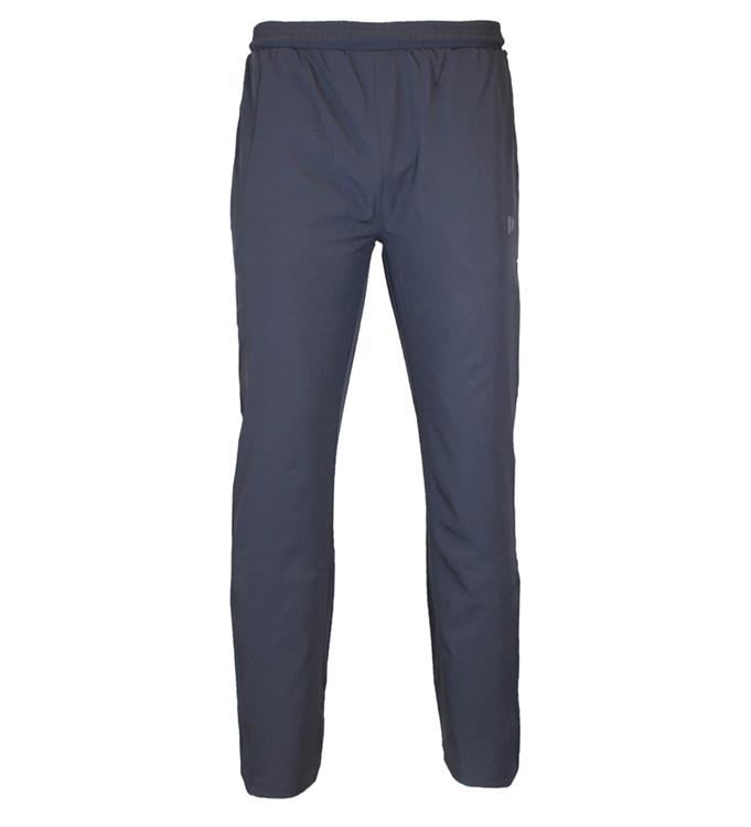 Donnay pant alex Trainingsbroek