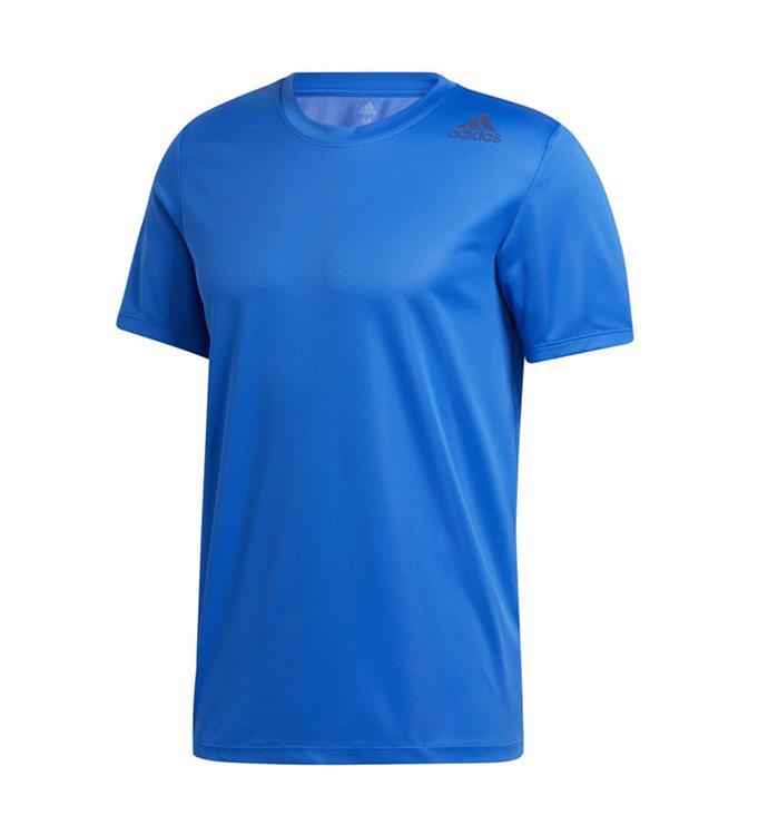 adidas HEAT.RDY 3-Stripes T-shirt M