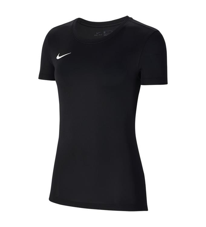 Nike Park VII Damesshirt W