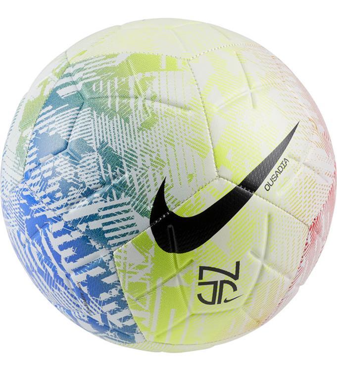 Nike Neymar Jr. Strike Voetbal