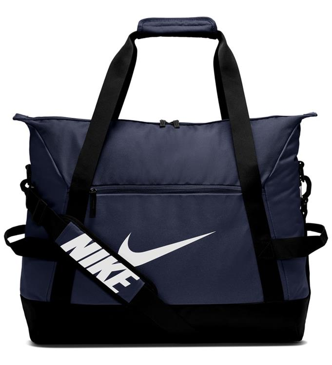 Nike Club Team Tas L
