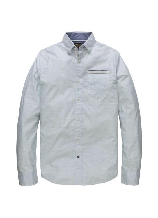 PME Legend Overhemd Walter