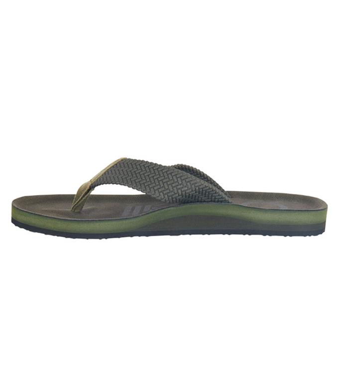 O'Neill Chad Logo Sandals Teenslippers