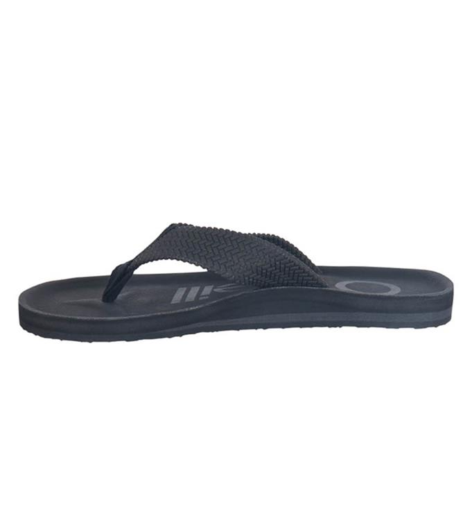 O'Neill Chad Logo Sandals Teenslippers