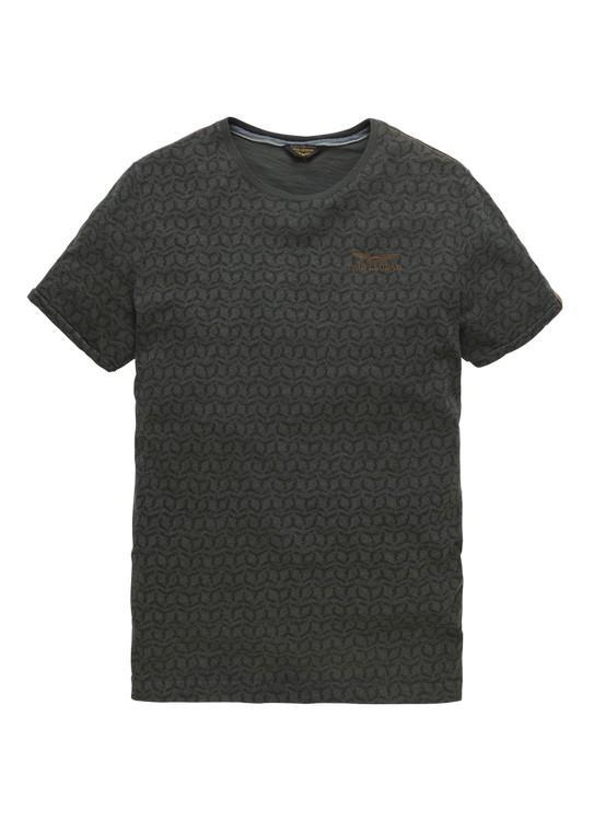 PME Legend T-Shirt LM Slub