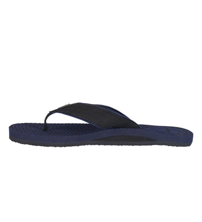 O'Neill Koosh Sandals Teenslippers