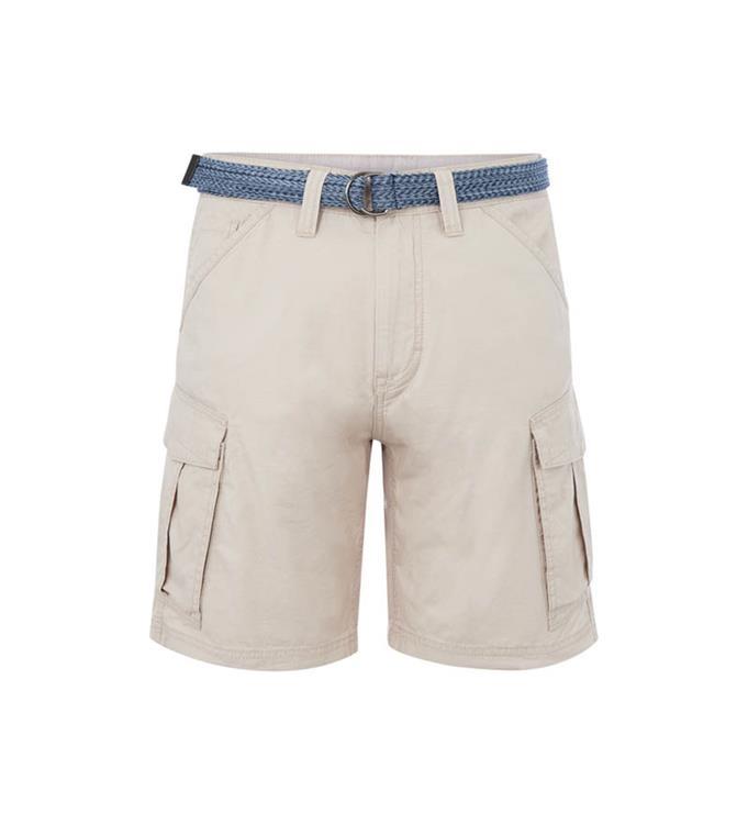 O'Neill Filbert Cargo Short