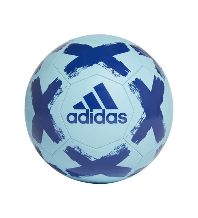 adidas Starlancer Club Voetbal
