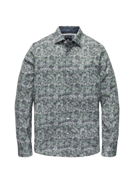 Vanguard T-Shirt LS Wheeker Ridge