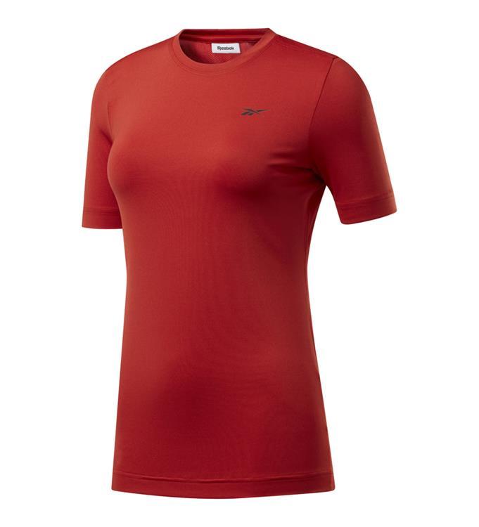 Reebok Workout Ready Supremium T-Shirt