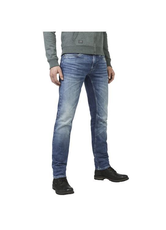 PME Legend Jeans PTR650-RBV Skymaster
