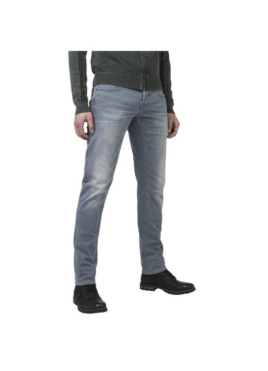 PME Legend Jeans PTR985-SKG Commander