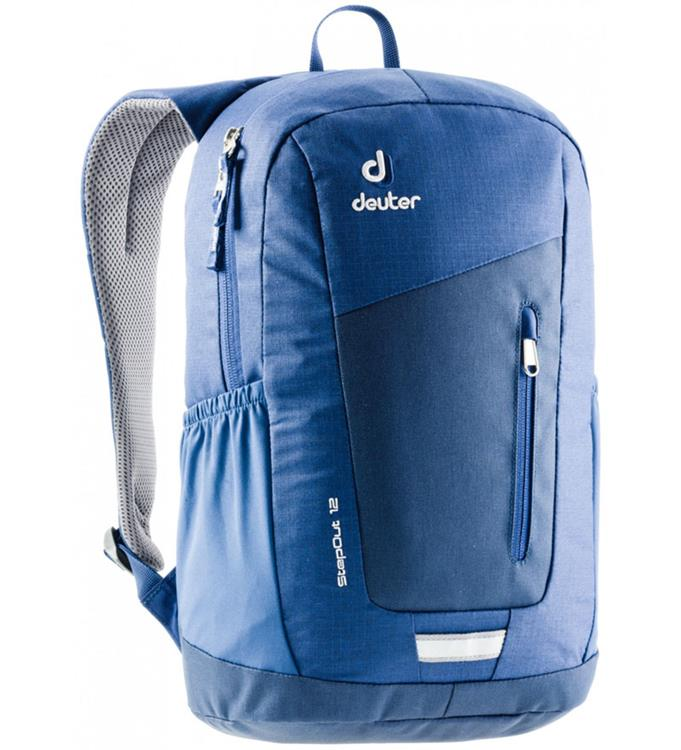 Deuter Step Out 12 Rugzak