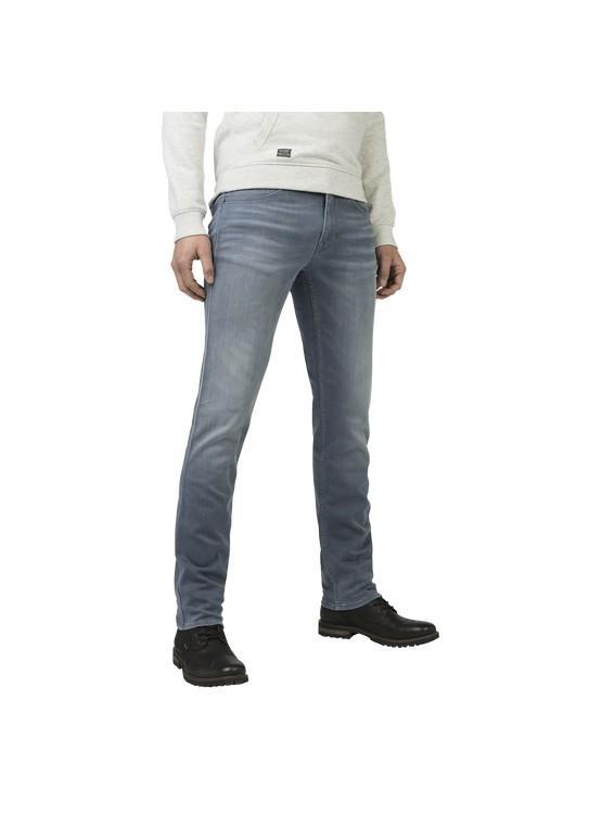 PME Legend Jeans PTR120-LGS Nightfligh