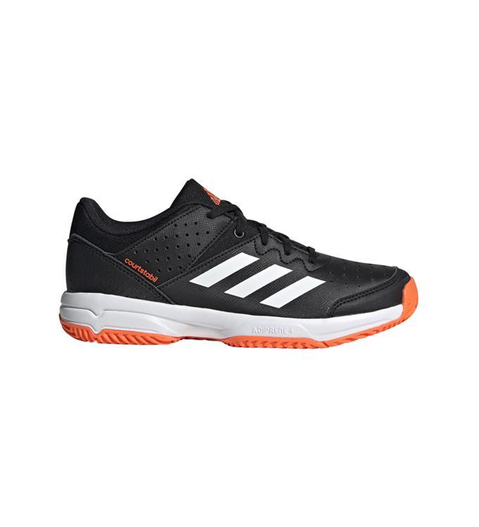 Handbalschoenen kopen? Bestel online bij SPORT 2000