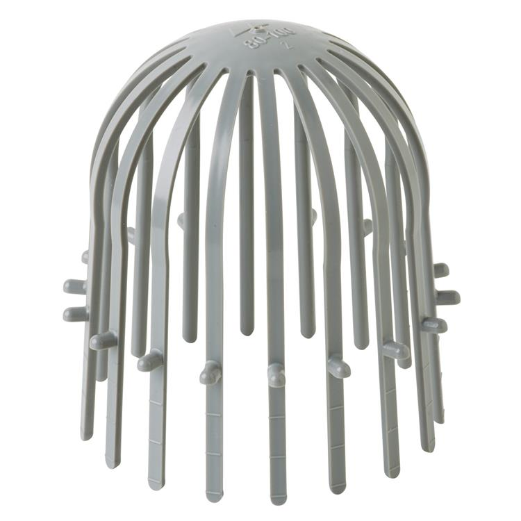 Martens PVC bladvanger 8x10 cm