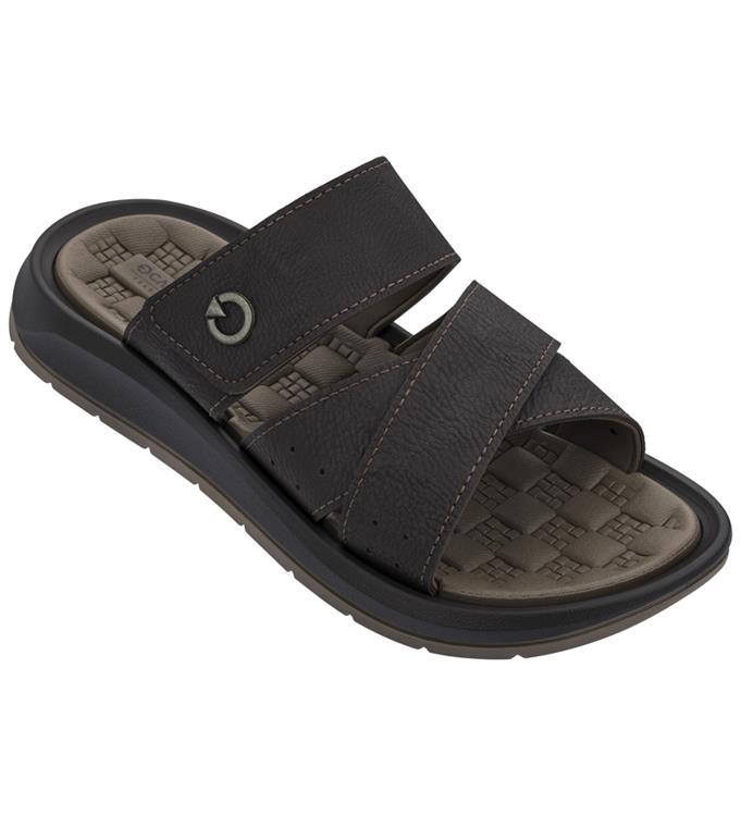 Cartago Santorino Slide Slippers