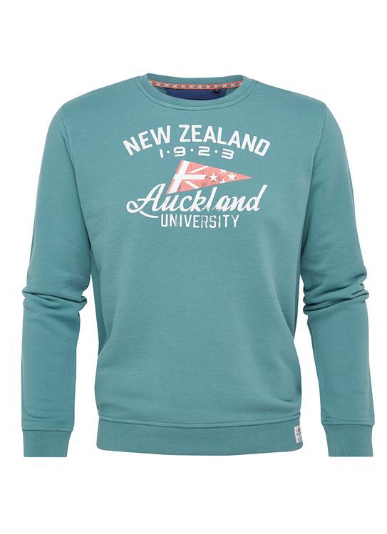 N.Z.A Sweater Dark