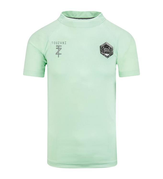 Touzani Rabona T-Shirt Jr.
