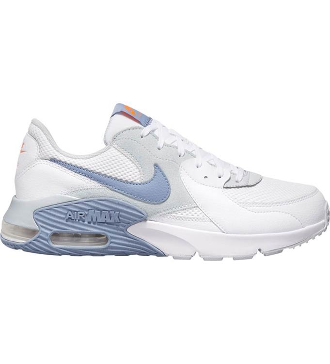 Nike Air Max Excee Sneakers M