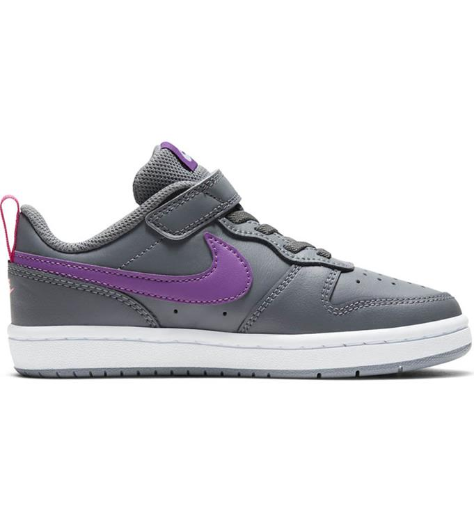 Nike Court Borough Low 2 Sneakers PSV