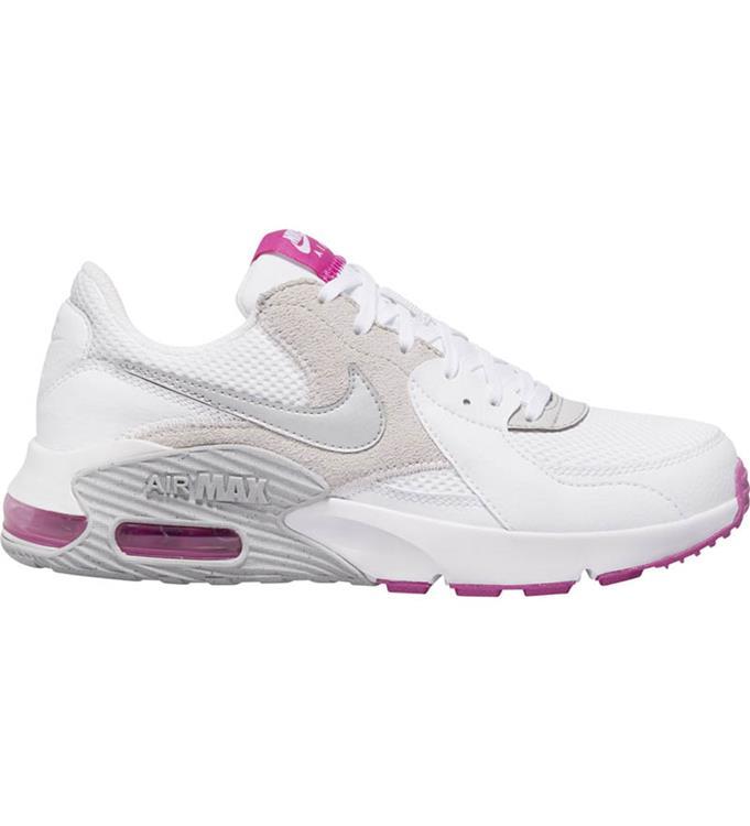Nike Air Max kopen? - Bestel online bij SPORT 2000