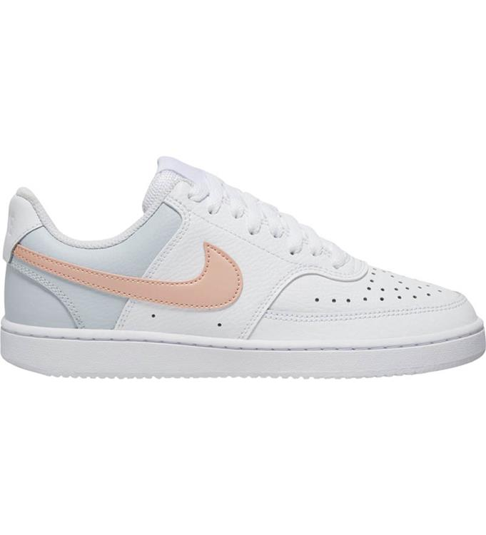 Nike Court Vision Low Sneakers W