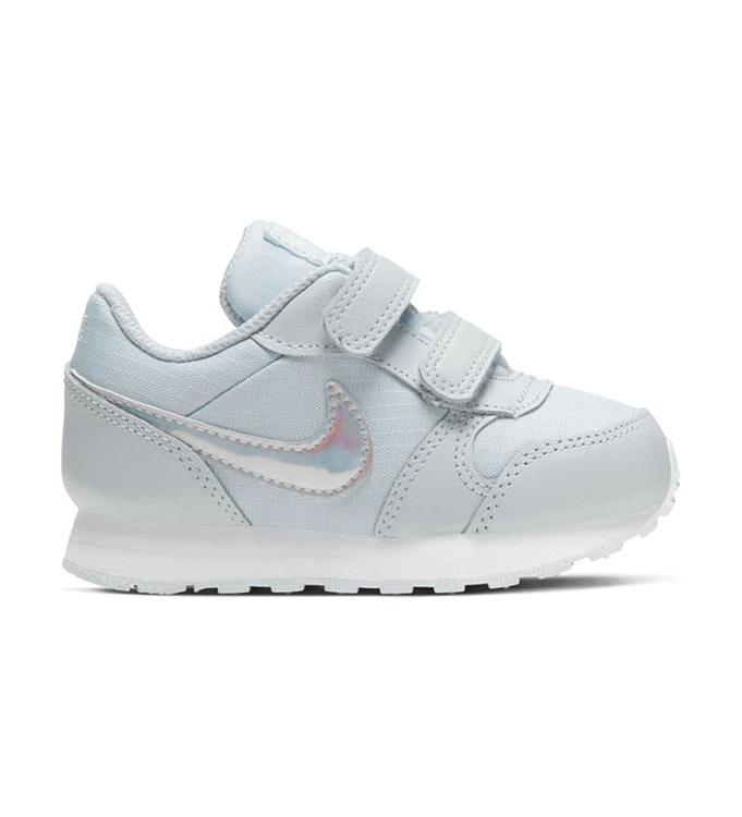 Nike MD Runner 2 FP Sneakers TD