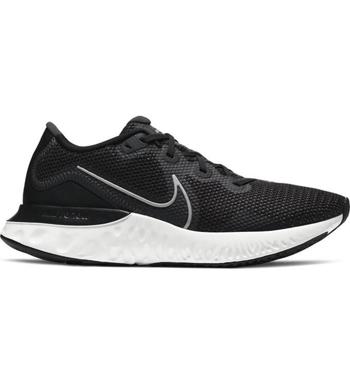Nike Renew Run Hardloopschoenen M