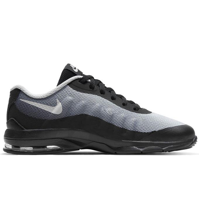 Nike Air Max Invigor Sneakers PS