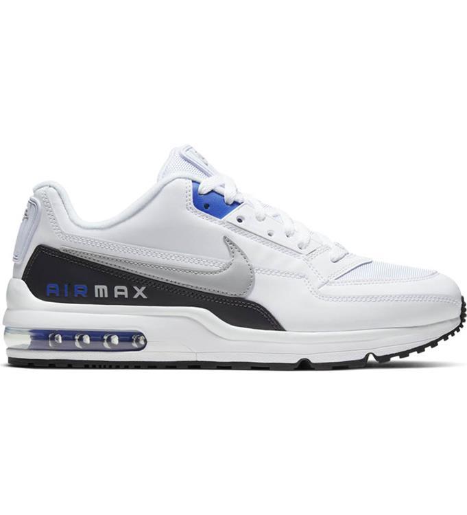 Nike Air Max LTD 3 Sneakers M
