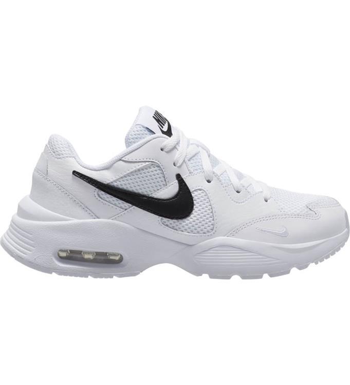 Nike Air Max Fusion Sneakers W