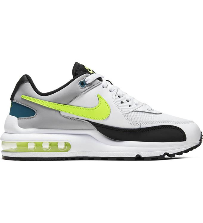 Nike Air Max Wright Sneakers GS