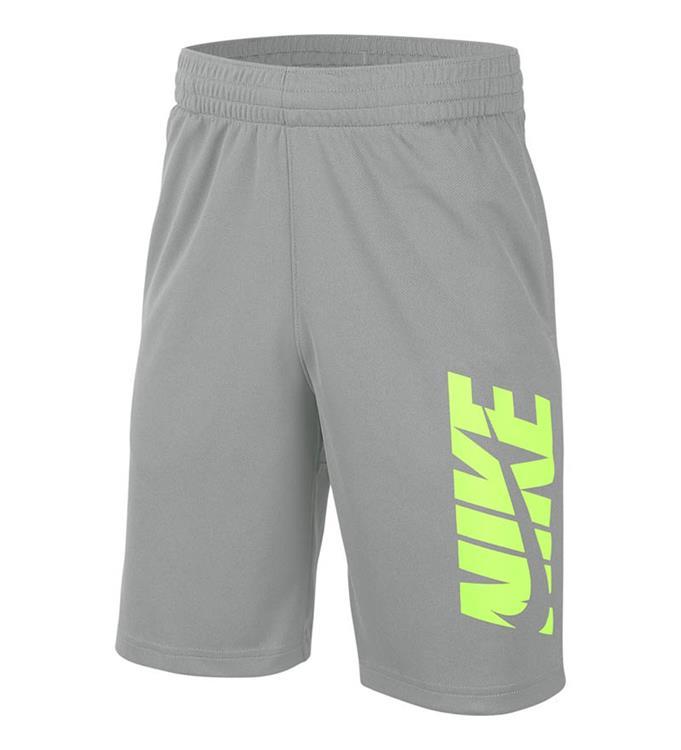 Nike B HBR Short
